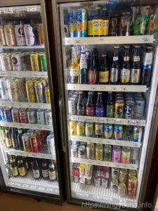 佐々木酒店-アルコール飲料
